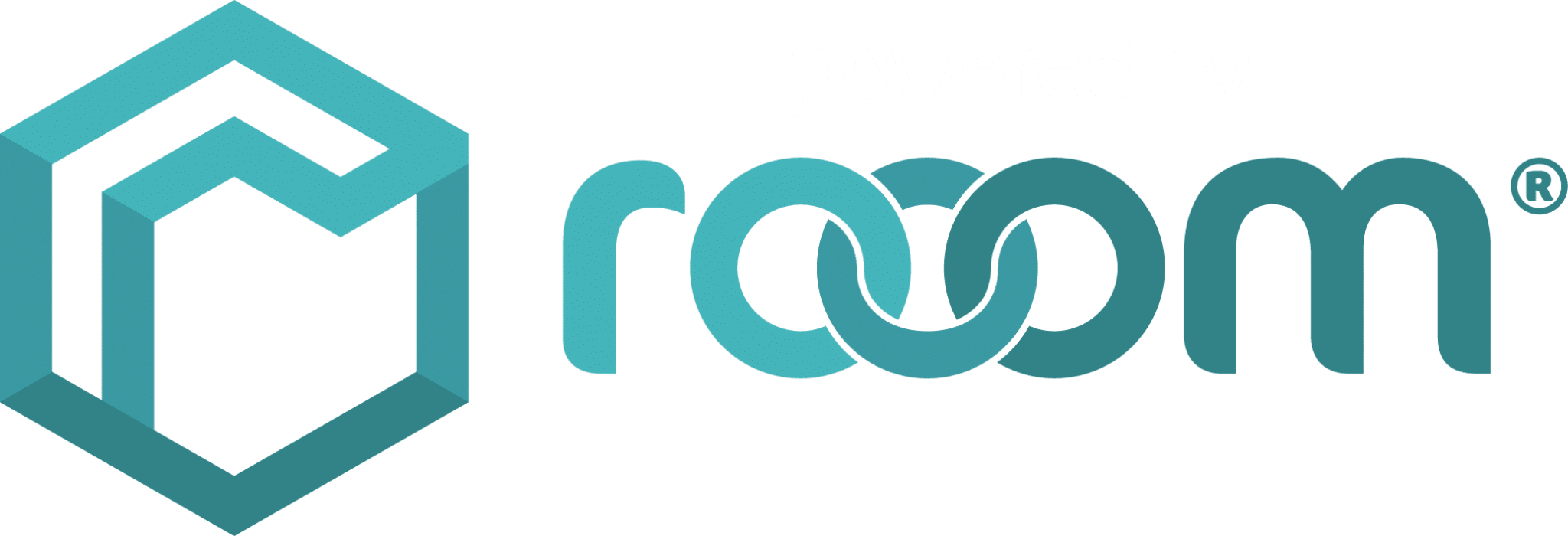 EXPO-X powered by rooom