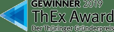 ThEx Award