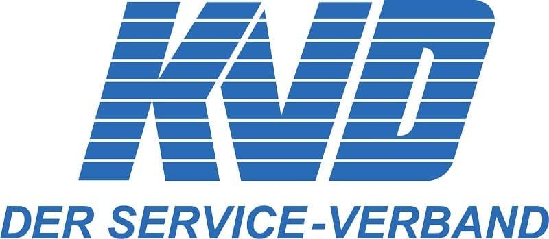 Logo_KVD_Service_Verband_RGB_KLEIN