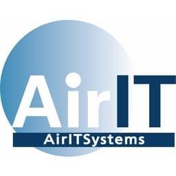 AirIT Systems Logo