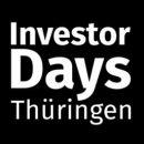 Logo InvestorDays Thüringen