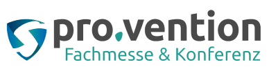 pro.vention Logo